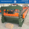 Corrugated Iron Sheet Making Machine