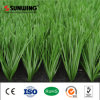 Football Outdoor Carpet Artificial Grass