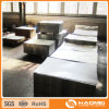 aluminium sheet 8011 for screw cap