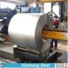 0.13-0.8mm SGCC Galvalume Steel Coil
