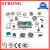 Slewing Motor for Construction Hoist, Tower Crane
