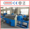 Ftbwg-45 Single-Walled Corrugated Pipe Production Line
