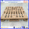 Recyclable Packaging Paper Collar Pallet (EBIL-JGHJ)