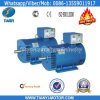 Best Seller St Alternator for Portable Generator