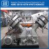 Oil Free Mini Diaphragm Air Compressor