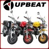 Upbeat Motorcycle Monkey Bike Gorilla Bike Manufacturer