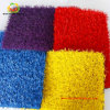 Artificial Grass with Different Color Turf