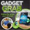 Gadget Grab Universal Tablet Stand Phone Holder