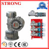 Construction Hoist Gearbox, Hoist Gear Reducer