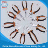 Made in China Diagonround Nose Pliers