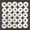 Aluminum Round Slugs 1070