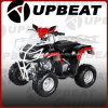 Upbeat 110cc Mini Quad ATV