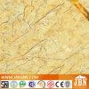 Super Glossy Glazed K Golden Crystal Flooring Tile (JK8307C)