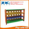 Hot Selling Children Plastic Cabinet on Sell