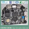 China Shenzhen Electronic Circuit Board