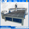 Wood Engraving Cutting Machine CNC Woodworking Router Machine