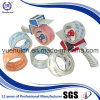 Yuehui Tape with Best Price BOPP Super Clear Tape