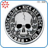 Wholesale Custom Embroidery Patch for Clothing