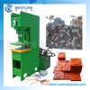 Bestlink Decorative Paving Stone Pressing Machine