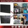 P10mm Outdoor Full Color Advertising Video LED Screen