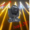 Wholesale Price 5r 200W Beam Moving Head Light