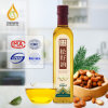 Cold Pressed Pine Nut Oil with High Nutrition and Excellent Flavor