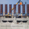 Titanium Ore Separating Plant