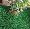 Plastic Gateball Grass