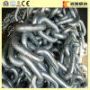 44mm/46mm/48mm Stud Anchor Chain/Studless Anchor Chain