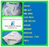 Popular Bodybuilding Supplement Andarine (S4) Sarms Powder