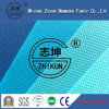 Nonwoven Fabric for Dyed Shopping Bags (100%PP)