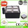 Shoebox Lighting 120W Replacement for 400W HID
