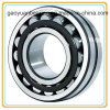 Made in China Spherical Roller Bearing
