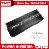 5000W off Grid Solar/Car Inverter