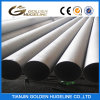 Tp316 Seamless Stainless Steel Pipes