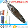 Factory Supply Soft Top Inflatable Sup Stand up Paddle Board