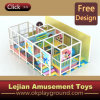 2015 En1176 Tigers′ House Indoor Playground (ST1414-9)