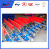 Conveyor Belt Cleaner From Chinese Factory