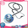 Good Quality Cardiology Stethoscope for Medical