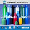 40L Industrial High Pressure Hydrogen Gas Cylinder