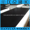 China Cheap 9-21mm Waterproof Shuttering Plywood