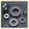 6214zz/2RS Chorme Steel /Deep Groove Ball Bearing Deep Groove Ball Bearing Shandong Supplier