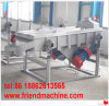 Kds Series Plastic Vibrating Screen