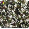 Tsautop 0.5m Tsmy805 Trees and Leave 3D Sublimation Film/Watern Transfer Printing Film