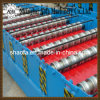 Roofing/Wall Panel Roll Forming Machine