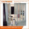 Elegant Furniture Horizontal Plantation Shutters for Shutter Door