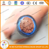 Super Flexible Electric Welding Cable From Direct Factory