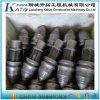 B47k-22mm Drill Equipment Bullet Teeth