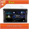 Wholsale 7inch Chery A3/A5/Tiggo Car DVD GPS Navigator Car Video