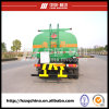 24700lfuel Tank Truck (HZZ5252GJY) for Sale